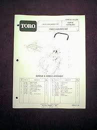 100 manual mtd 1132 riding lawn mowers lawn tractors sears