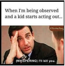 School Trip Meme - fresh school trip meme 25 best ideas about funny teacher memes on