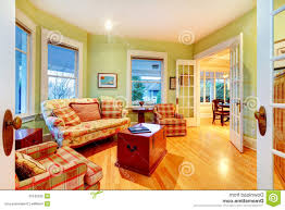 home design go with red couch ideas amusing wall colors that
