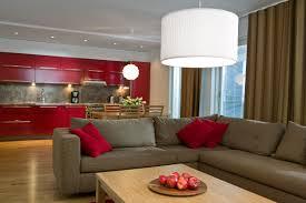 Small Beautiful Pics Accommodation Holiday Club Resorts
