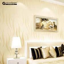 3d Wallpaper For Living Room by Compare Prices On Modern Wallpaper Walls Online Shopping Buy Low