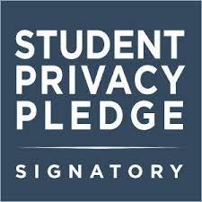 privacy policy classdojo