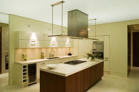 Beautiful White Kitchen Cabinets 20 Beautiful White Kitchen Cabinets Ideas