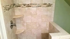 shower design ideas small bathroom small bathroom tile ideas shower design ideas small bathroom fair