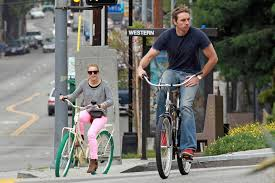 kristen bell and dax shepard photos photos kristen bell and dax