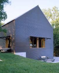 contemporary barn house architecture willoughby design barn contemporary barn