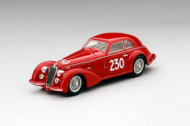 tsm model official website collectible model cars accessories