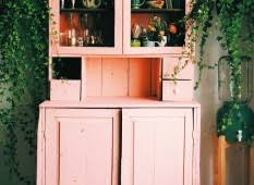 adorable peach accents resulting in sweet home interiors interior