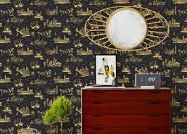 Modern Home Design Wallpaper Modern Home Design Ideas