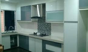 l shaped kitchen cabinet design small l shaped kitchen cabinet design afreakatheart