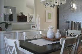 everyday kitchen table centerpiece ideas cool everyday kitchen table centerpiece ideas small home decoration