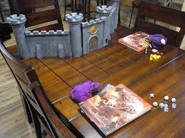 coffee table geek furniture shark tank cool coffee tables gamer