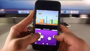 best android gba emulator die besten 25 gba emulator ideen auf livescore