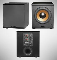 the best home theater subwoofer loud u0026 proud 11 best home subwoofers under 250