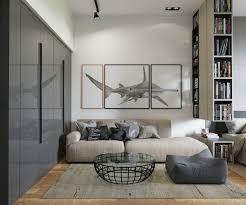 home decor amusing modern home library modern home library cozy