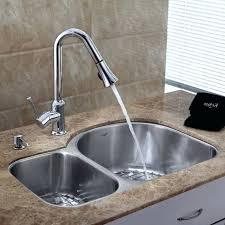 How To Caulk A Kitchen Sink Bathroom Caulk Reviews Justget Club