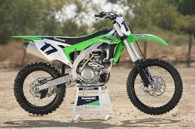 most expensive motocross bike 2017 450 motocross shootout cycle news