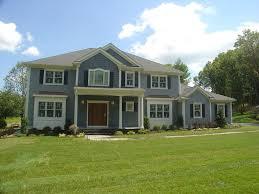 framingham homes for sale gibson sotheby u0027s international realty