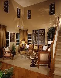 Small Formal Living Room Ideas 100 Luxury Livingroom 15 Exclusive Living Room Ideas For