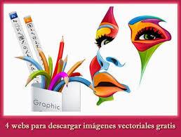 imagenes vectoriales gratis 4 webs para descargar imágenes vectoriales gratis recursos gratis