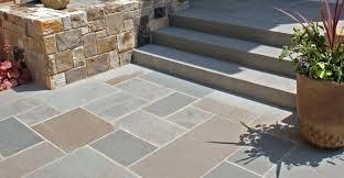 patio ideas finest diy paver patio over concrete stone patio