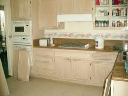white or wood kitchen cabinets kitchen cabinets white stained cabinets 14 spectacular idea