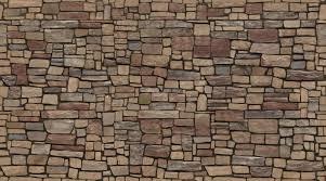 swtexture free architectural textures various stone tiles 02