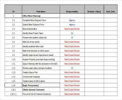 office inventory spreadsheet free home inventory spreadsheet