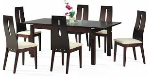 contemporary extendable kitchen dinette sets ramuzi kitchen