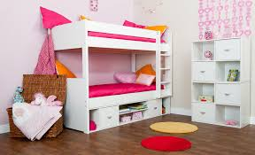 Stompa Classic Bunk Bed Stompa Classic Bunk Bed Honey Room Decors And Design Stompa