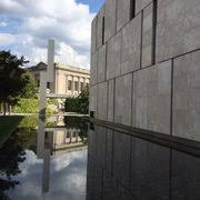 The Barnes Foundation Hours The Barnes Foundation 178 Photos U0026 270 Reviews Art Museums