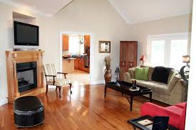 exclusive cleaning and restoration maintaining hardwood floors