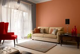 best color for living room choosing celeb u0027s recommendation about