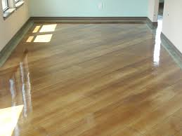 Can You Use A Swiffer On Laminate Floors Decorating Stylish Lowes Linoleum For Appealing Home Flooring