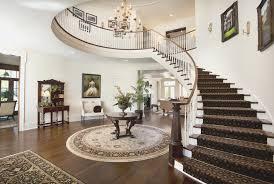 stunning home interiors interior design stunning home interiors room design ideas simple