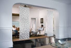Hanging Room Divider Panels with Hanging Room Dividers Armstrong Ceilings Residential