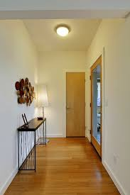 Bamboo Floor Lamp Delightful Bamboo Floor Lamp Decorating Ideas Images In Entry