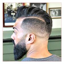 mens indie haircuts together with high fade hard part comb over