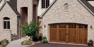 Springfield Overhead Door Dayton Door Sales Inc Garage Door Installation Dayton Oh