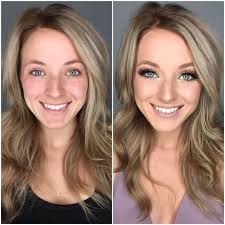 how to be a professional makeup artist best 25 professional makeup ideas on professional