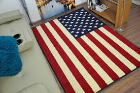American Flag Rugs Cool Design Ideas American Flag Rug Exquisite Decoration Funky