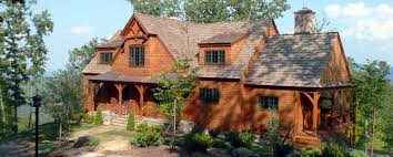timber frame homes and floor plans southland log home for sale lo