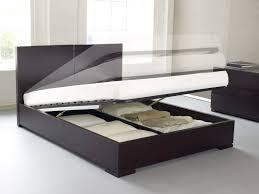 Hardwood Flooring Bamboo Bedroom Floor Plans Hardwood Flooring Bamboo Flooring Birch