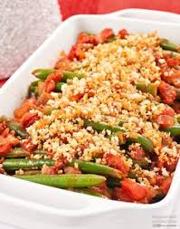 15 easy vegetable recipes for your menu vegetable side