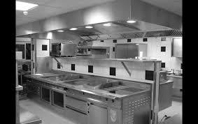 ventilation cuisine professionnelle debray cuisine professionnelle redon