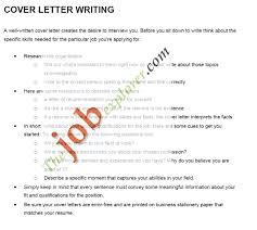 Sample Cover Letter For Programmer Rpg Programmer Resume Resume Cv Cover Letter