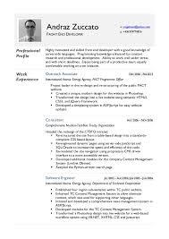 front end developer resume front end developer resume jkhed net