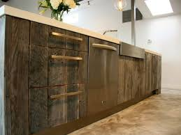 kitchen oak kitchen cabinet doors and 18 fascinating unfinished