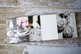 Fine Art Wedding Albums Wedding Portrait Albums Portland Portrait Photographers