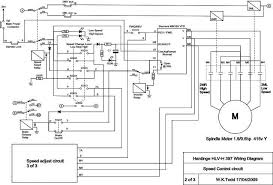 abb contactor wiring diagram abb contactor wiring diagram